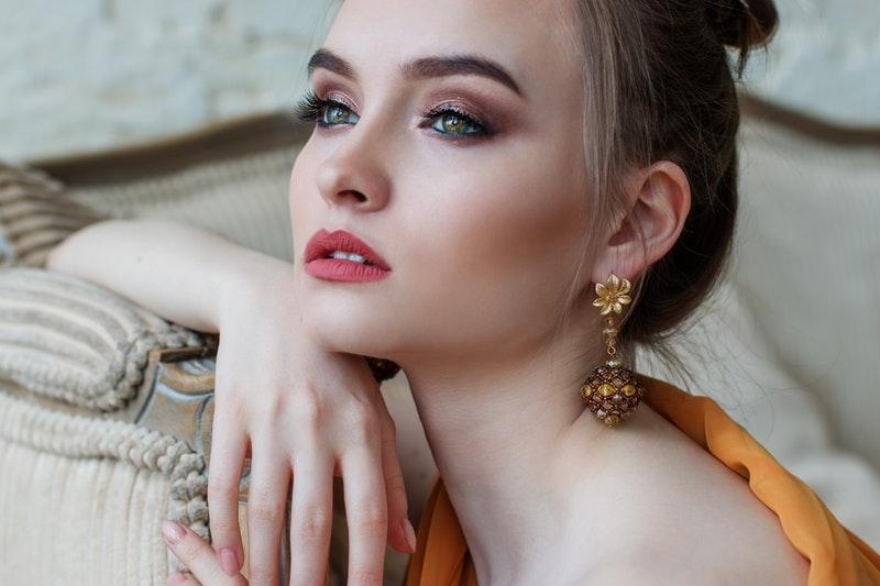 Pift dit look op med skønne modesmykker Ikoniske designsmykker fra danske guldsmede